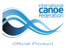 ICF Official product